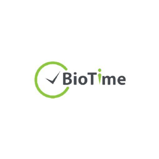 BIOTIME7-Logo