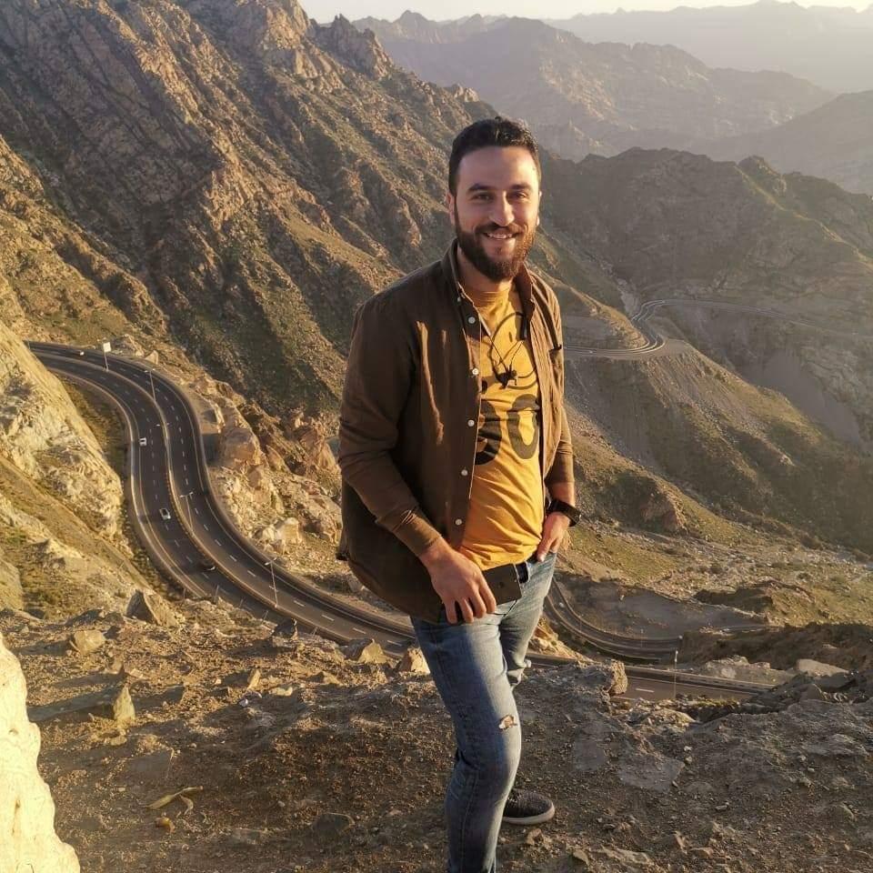 رامي حسين